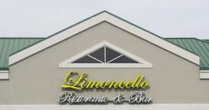Limoncello Ristorante in Chester Springs PA