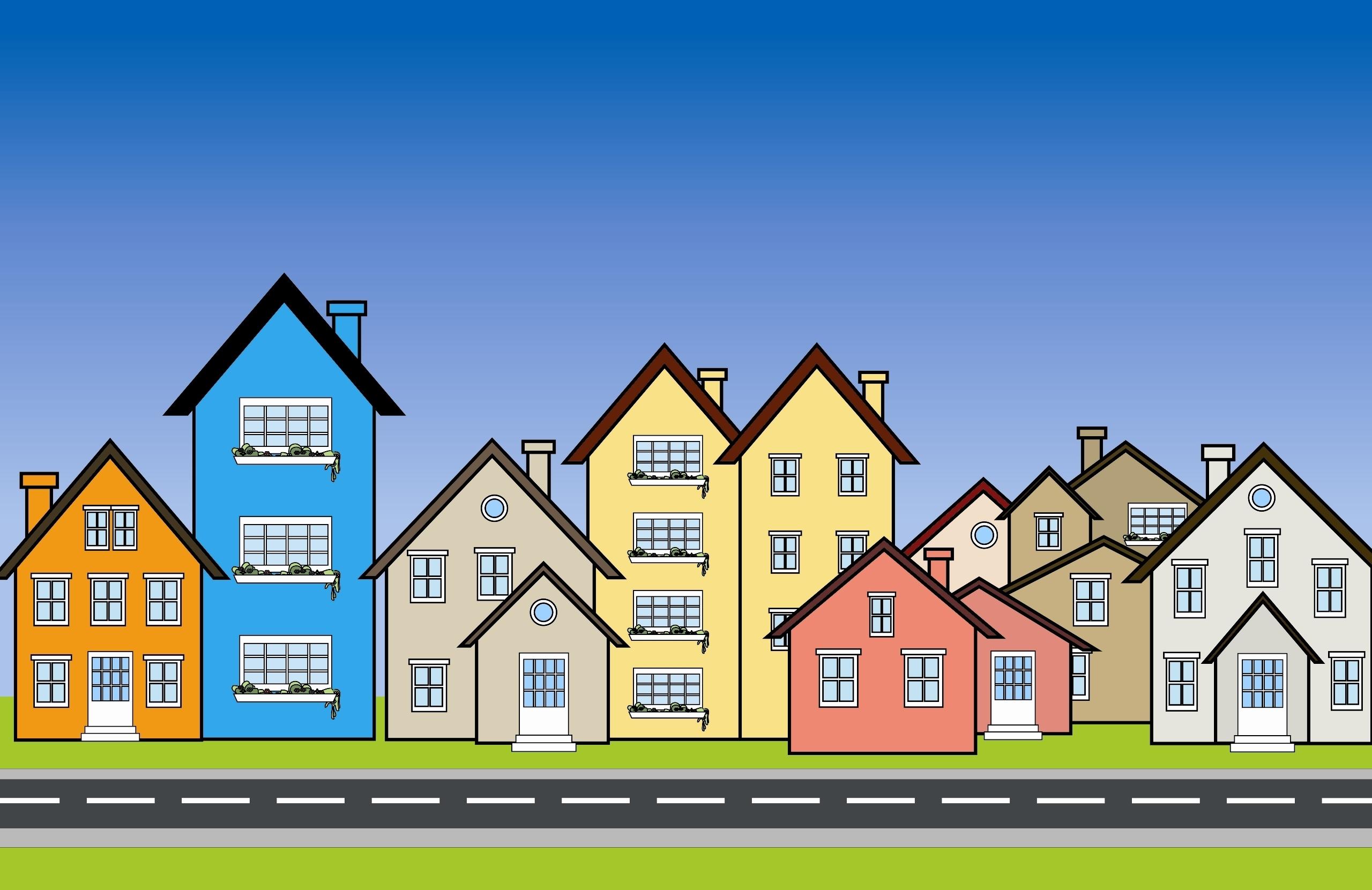 Veer Real Estate