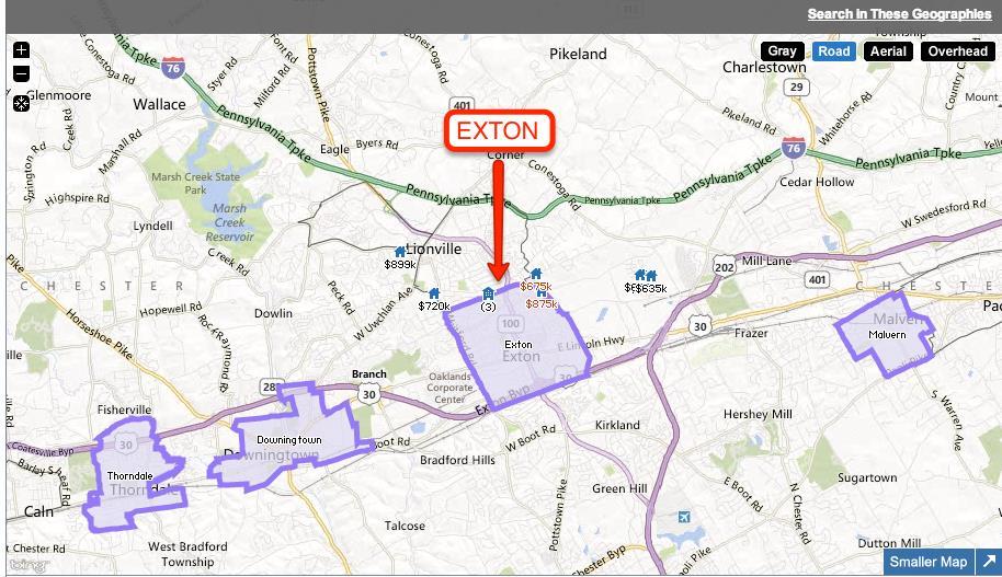 exton1