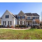 Stonecroft – Neighborhoods in Chester Springs PA 19425