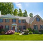 Whiteland Ridge – Neighborhoods in Exton PA