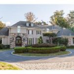 Charlestown Township Homes for Sale