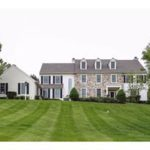Thornbury Township Homes for Sale