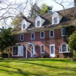 East Marlborough Township Homes for Sale
