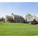 East Nantmeal Township Homes for Sale