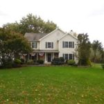 East Pikeland Township Homes for Sale