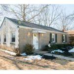 Phoenixville Borough Homes for Sale