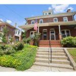 Spring City Borough Homes for Sale