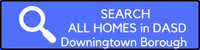 Search for homes for sale in Downingtown Borough