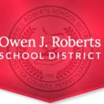 Neighborhoods in Owen J Roberts School District
