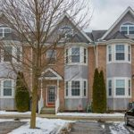Daniels Way – Neighborhoods in Downingtown PA