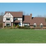 Green Point Farm- Neighborhoods in Downingtown PA