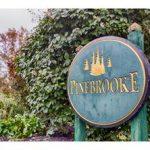 Pinebrook Village – Neighborhoods in Downingtown PA 19335